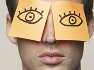 左眼跳财是真的吗 左眼皮跳是什么预兆
