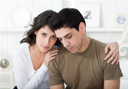 部分家用电器可能致男性不育
