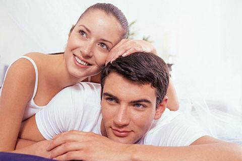 女人也得前列腺病 应注意性爱前后卫生