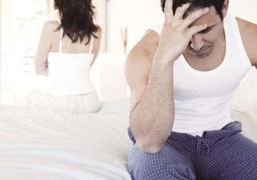 给自己当生殖医生:这8种问题自检能发现