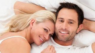 男性每天晒1个小时太阳 可以延时助性