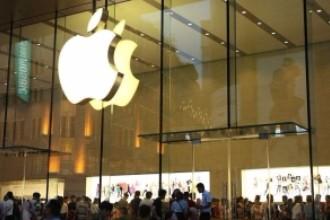苹果挖走特斯拉高管 可能重启汽车开发
