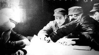 林彪曾指挥斯大林格勒战役歼敌上百个团?