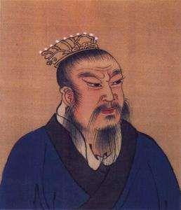 揭秘:刘邦战胜项羽获得天下的关键所在是什么