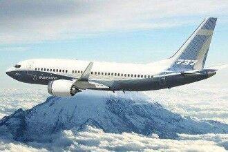 波音对737 Max进行500次试飞测试 冀希恢复市场信任