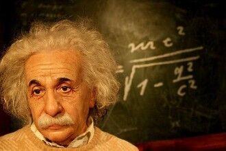 重力是怎么产生的,真相,宇宙的动力源
